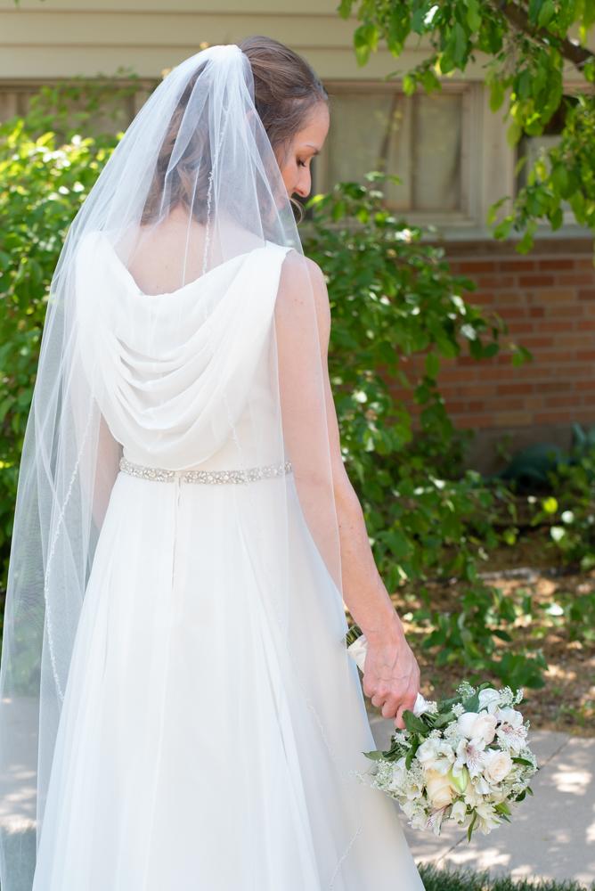 Ashley and Dusty 110 - Dusty and Ashley - Catholic North Dakota Wedding