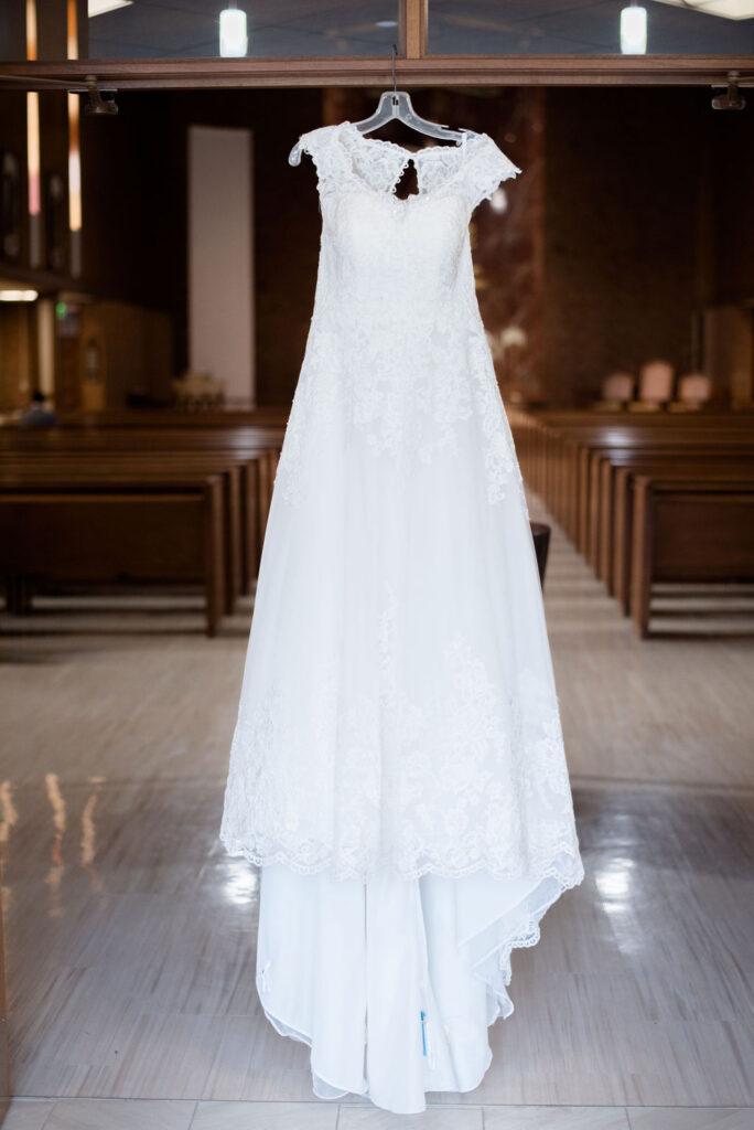 DSC 2806 684x1024 - Kenny and Bethany - Catholic Bismarck Wedding