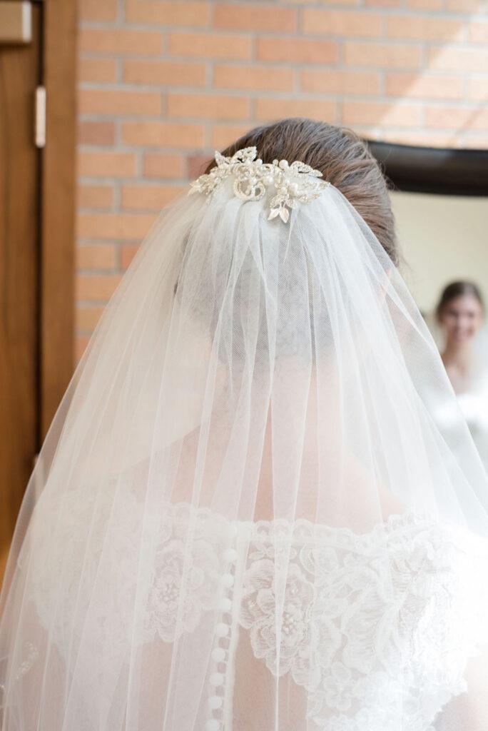 DSC 2930 684x1024 - Kenny and Bethany - Catholic Bismarck Wedding