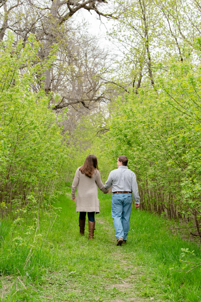 DSC 3134 - Charles and Etta - A Fargo Engagement