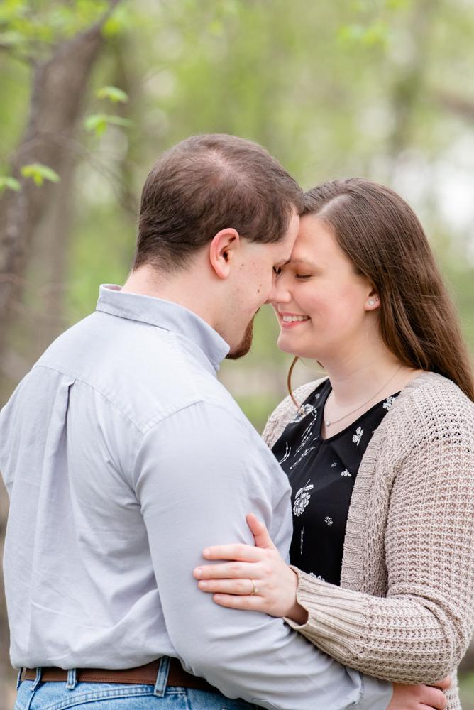 DSC 3356 - Charles and Etta - A Fargo Engagement