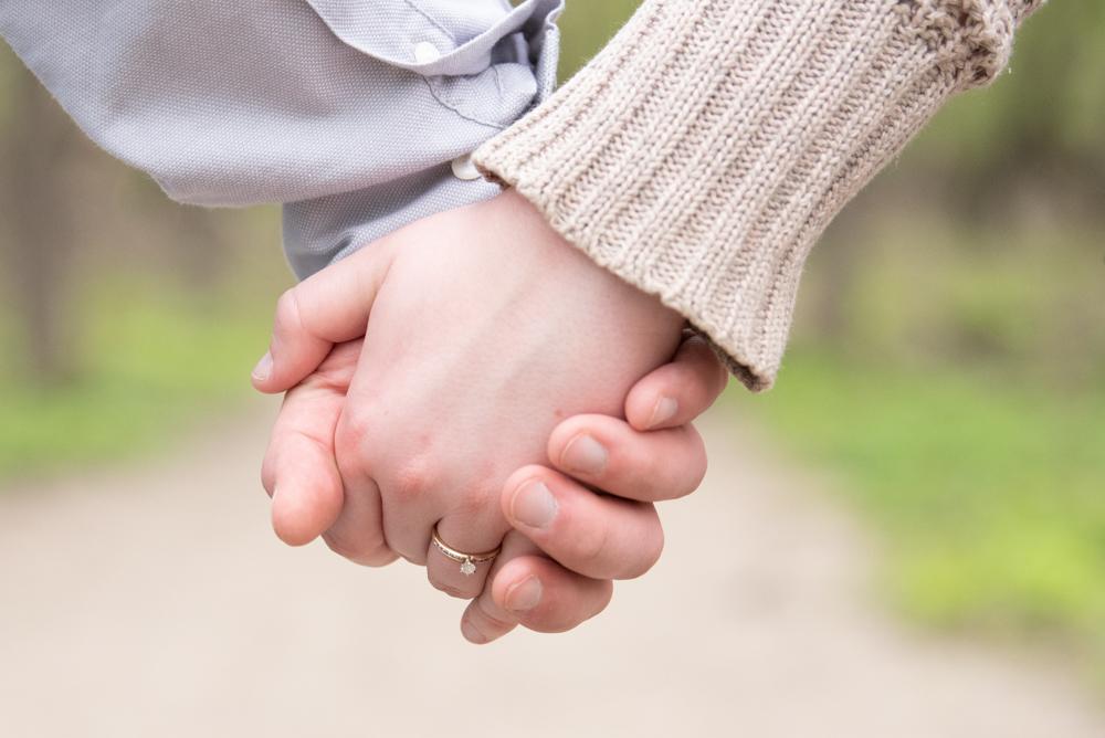 DSC 3374 - Charles and Etta - A Fargo Engagement