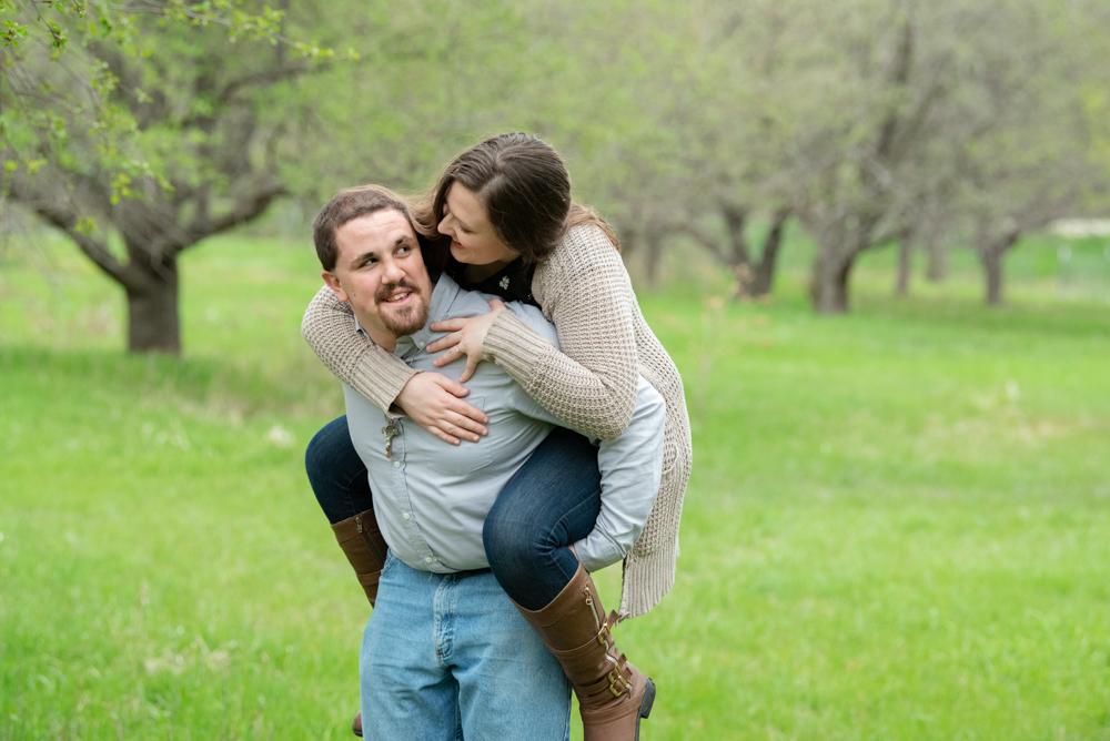 DSC 3678 - Charles and Etta - A Fargo Engagement