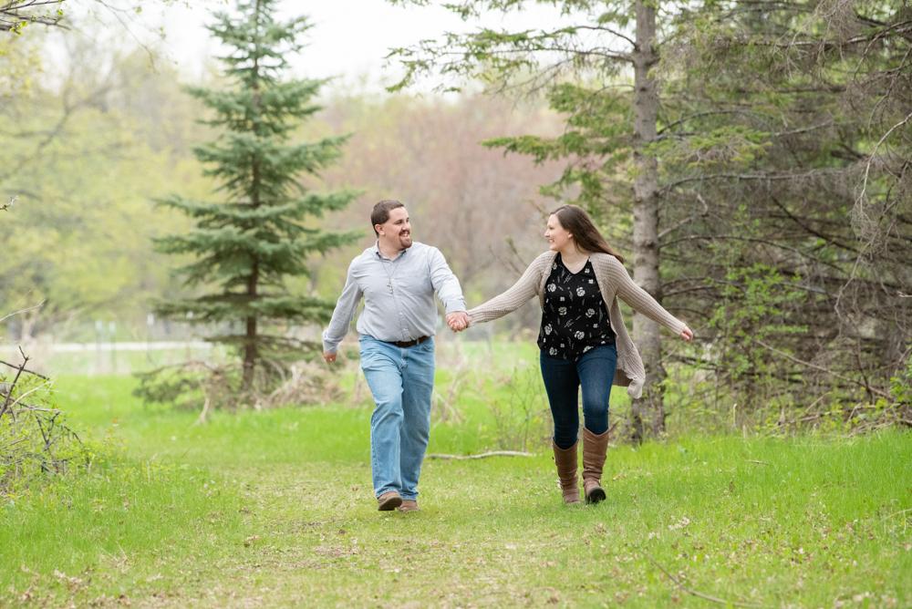 DSC 3840 - Charles and Etta - A Fargo Engagement