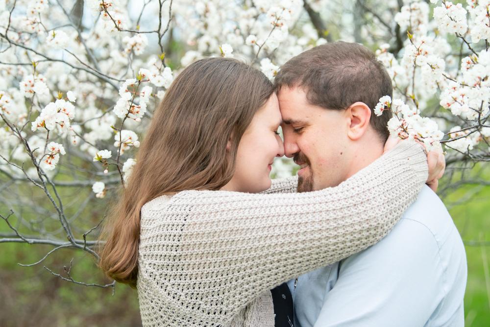 DSC 3902 - Charles and Etta - A Fargo Engagement