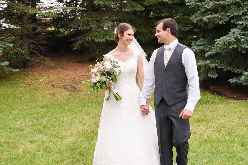 DSC 4502 2 - Kenny and Bethany - Catholic Bismarck Wedding