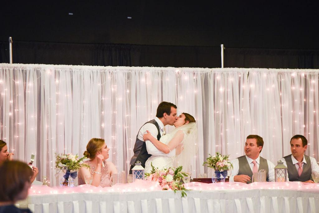 DSC 4607 - Kenny and Bethany - Catholic Bismarck Wedding
