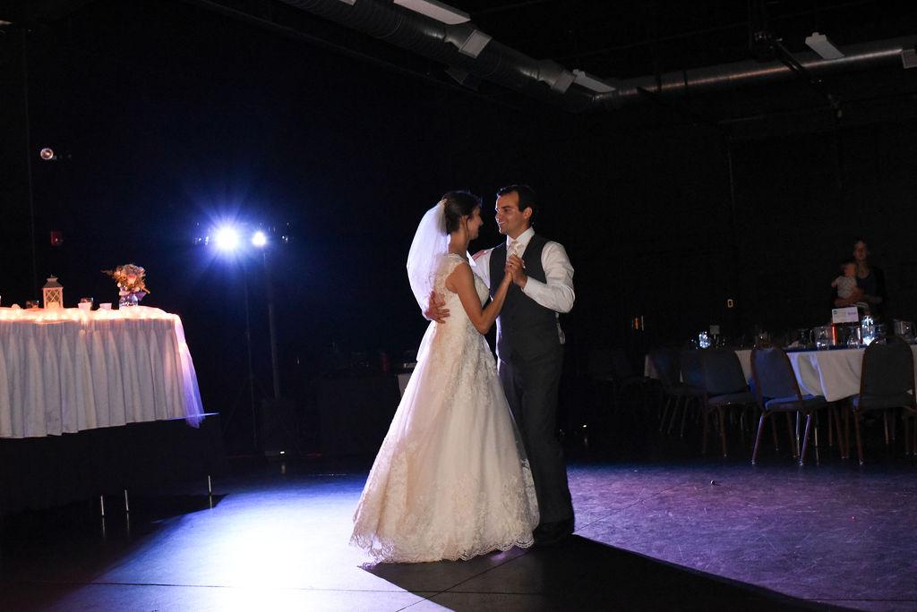 DSC 4824 - Kenny and Bethany - Catholic Bismarck Wedding