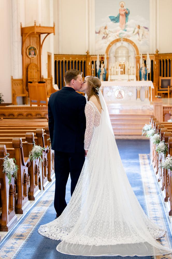 DSC 5238 1 - Kevin and Hannah's Wedding Day - Fargo Wedding Photography