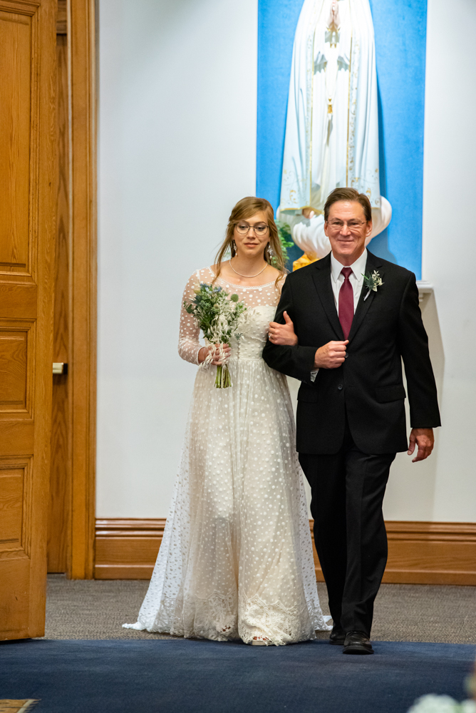 DSC 5426 1 - Kevin and Hannah's Wedding Day - Fargo Wedding Photography