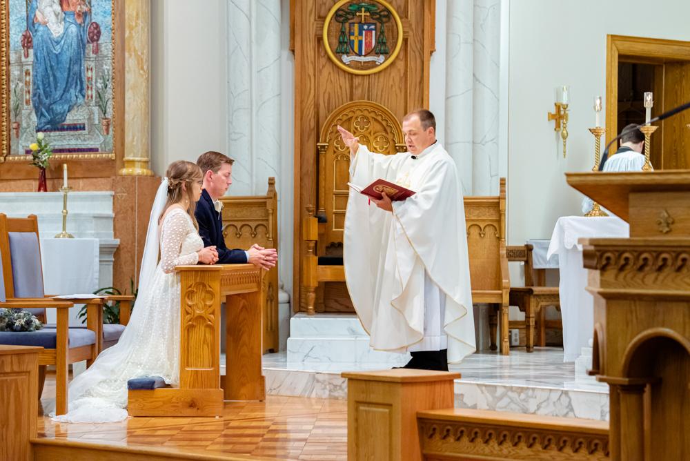 DSC 5626 1 - Kevin and Hannah's Wedding Day - Fargo Wedding Photography