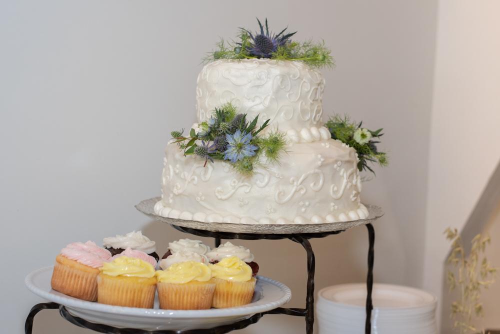 DSC 5894 - Kevin and Hannah's Wedding Day - Fargo Wedding Photography