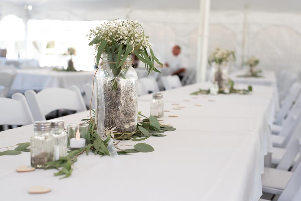 DSC 5901 - Kevin and Hannah's Wedding Day - Fargo Wedding Photography