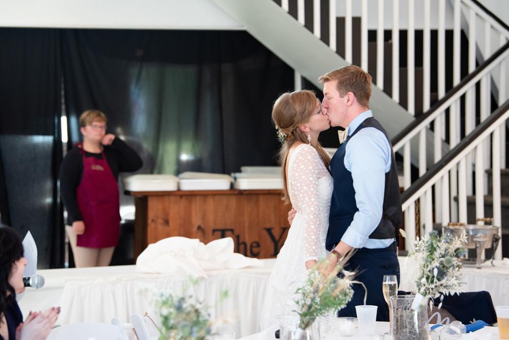 DSC 6250 1 - Kevin and Hannah's Wedding Day - Fargo Wedding Photography