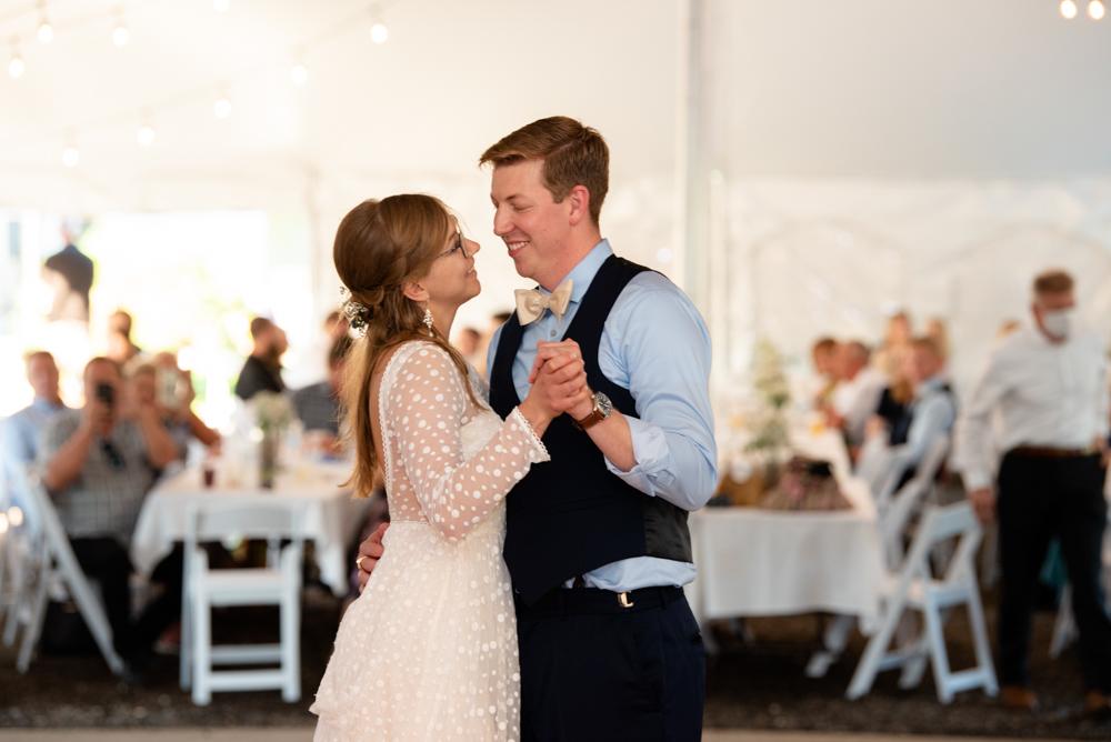 DSC 6478 1 - Kevin and Hannah's Wedding Day - Fargo Wedding Photography
