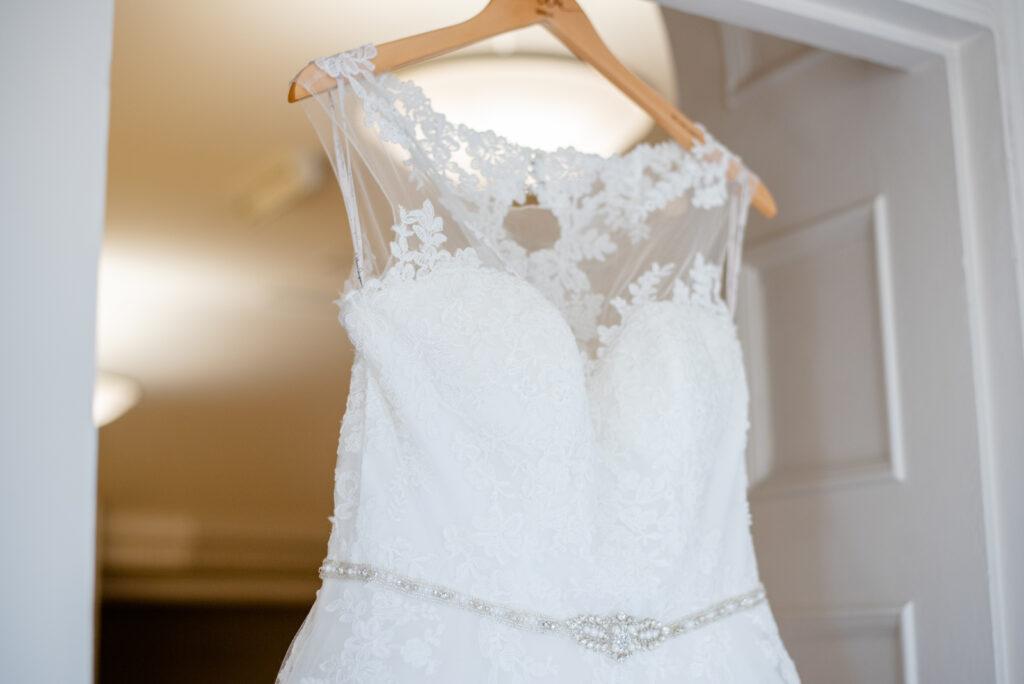 DSC 0556 1024x684 - Charles and Etta's Wedding Day