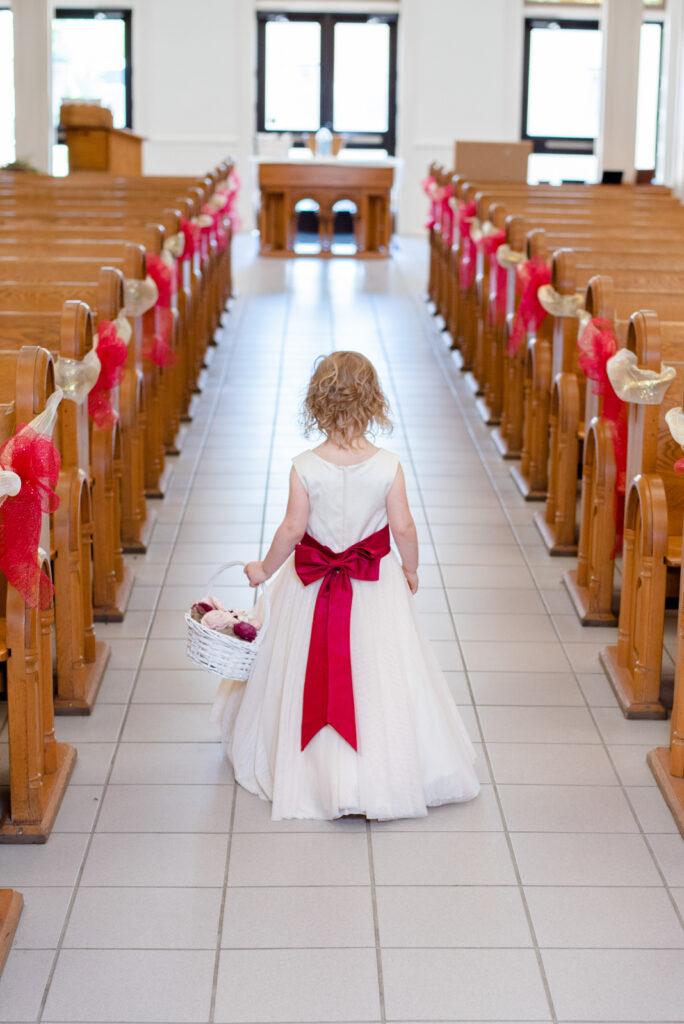 DSC 0751 684x1024 - Charles and Etta's Wedding Day