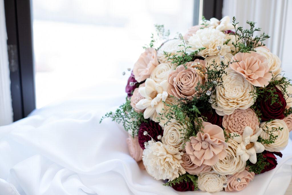 DSC 0933 1024x684 - Charles and Etta's Wedding Day