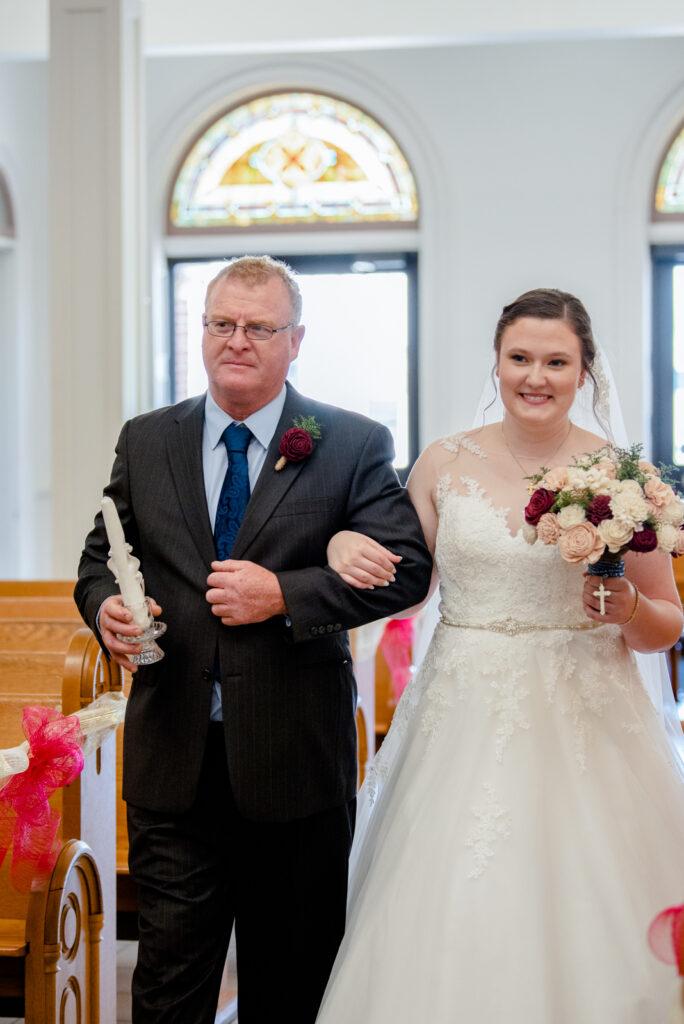 DSC 1036 1 684x1024 - Charles and Etta's Wedding Day