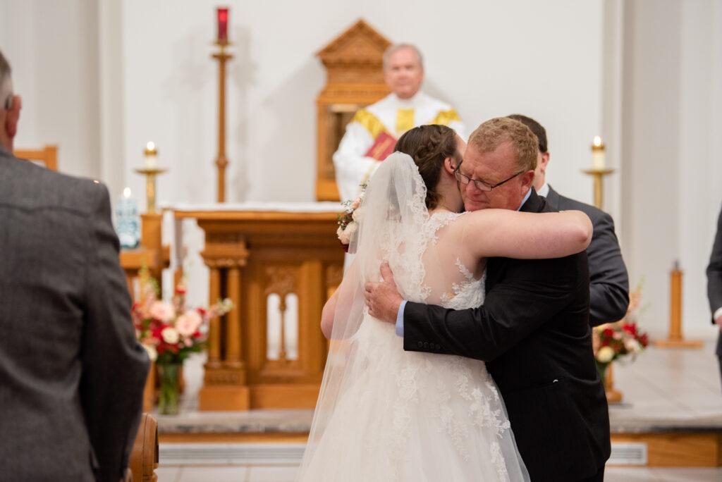 DSC 1054 1024x684 - Charles and Etta's Wedding Day