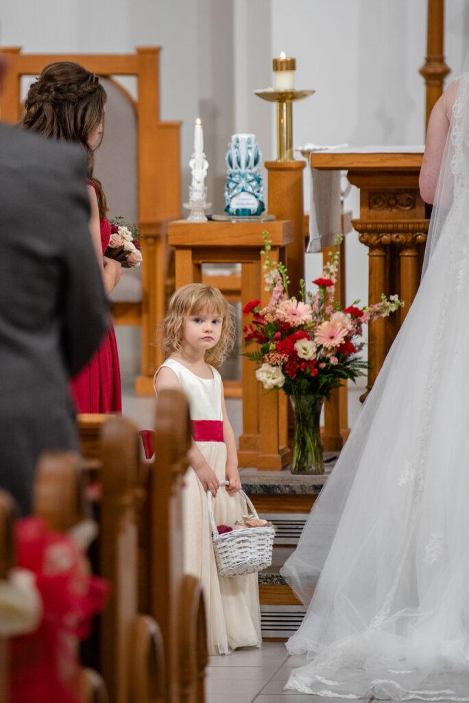 DSC 1085 684x1024 - Charles and Etta's Wedding Day