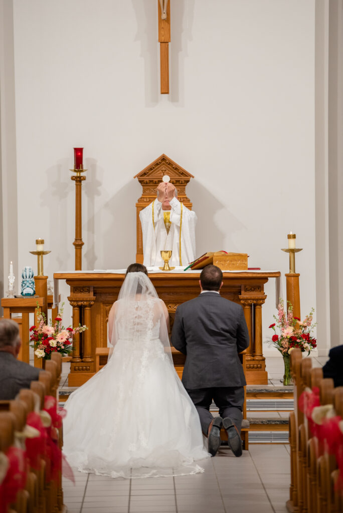 DSC 1187 684x1024 - Charles and Etta's Wedding Day