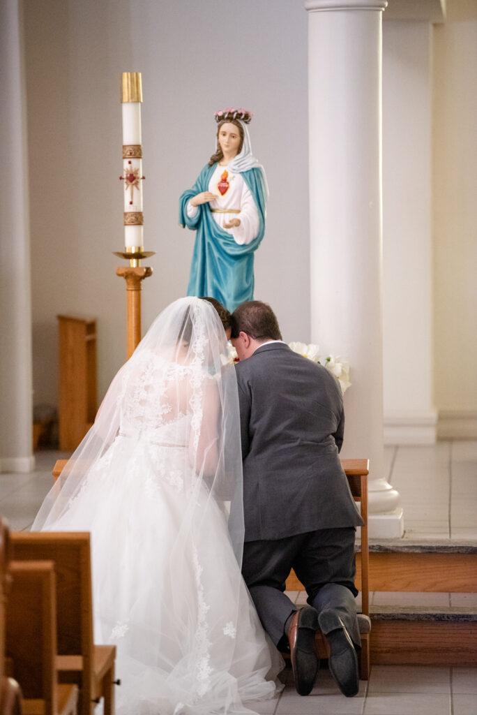 DSC 1255 684x1024 - Charles and Etta's Wedding Day
