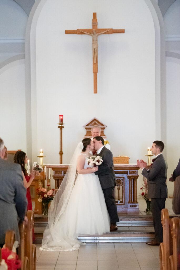 DSC 1279 684x1024 - Charles and Etta's Wedding Day