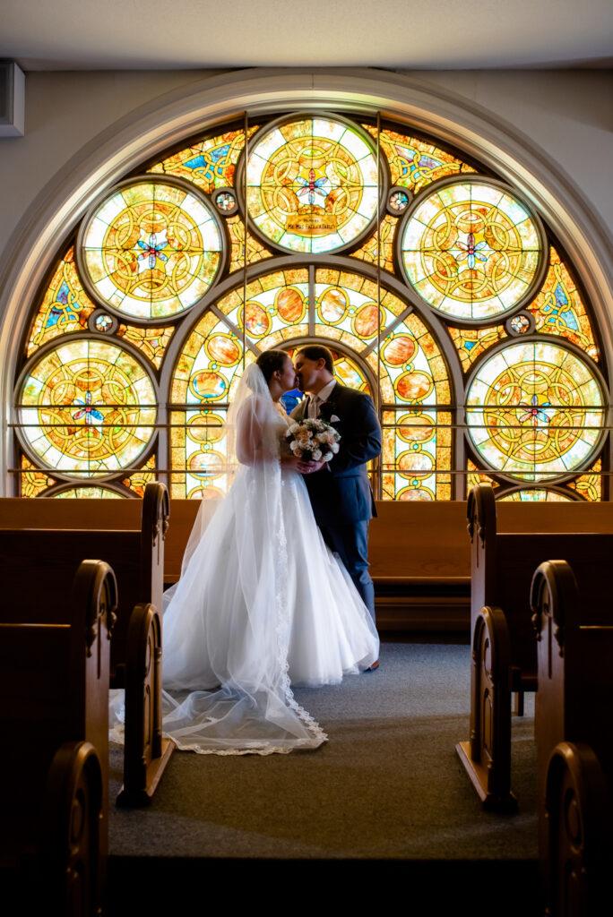 DSC 1581 684x1024 - Charles and Etta's Wedding Day