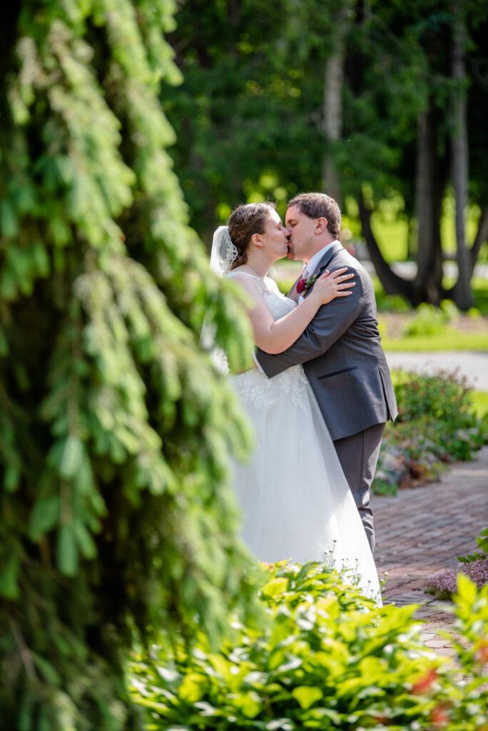 DSC 1890 684x1024 - Charles and Etta's Wedding Day