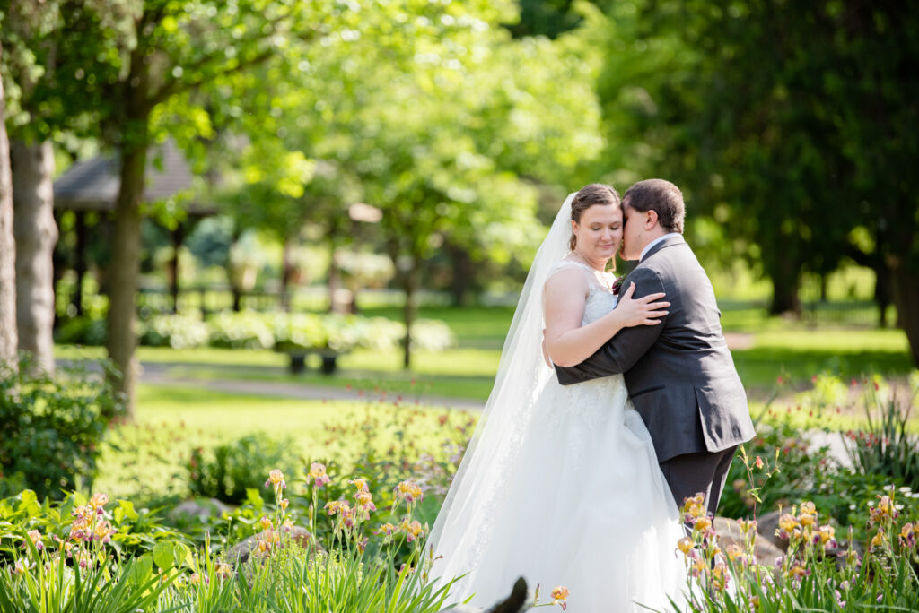 DSC 1922 1024x684 - Charles and Etta's Wedding Day
