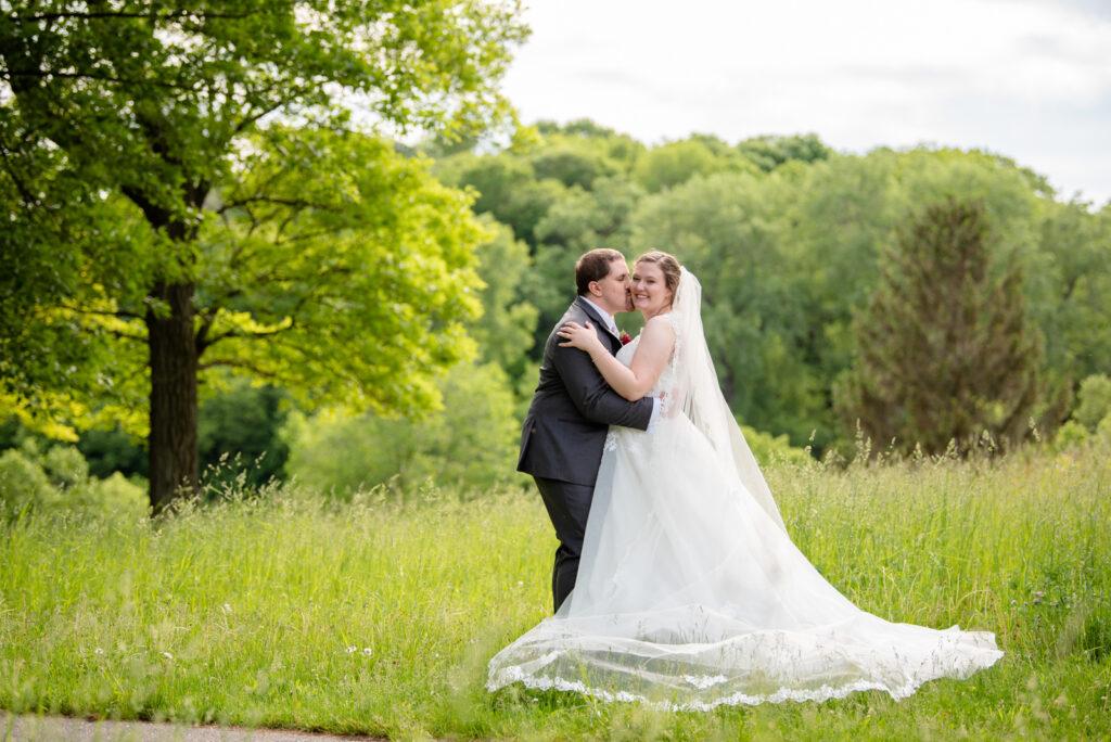 DSC 2117 1024x684 - Charles and Etta's Wedding Day