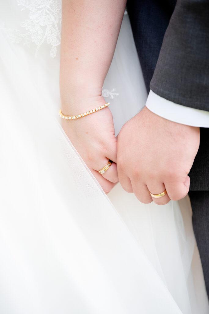 DSC 2148 684x1024 - Charles and Etta's Wedding Day