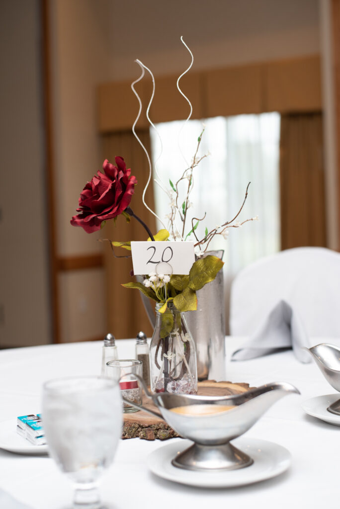 DSC 2239 684x1024 - Charles and Etta's Wedding Day