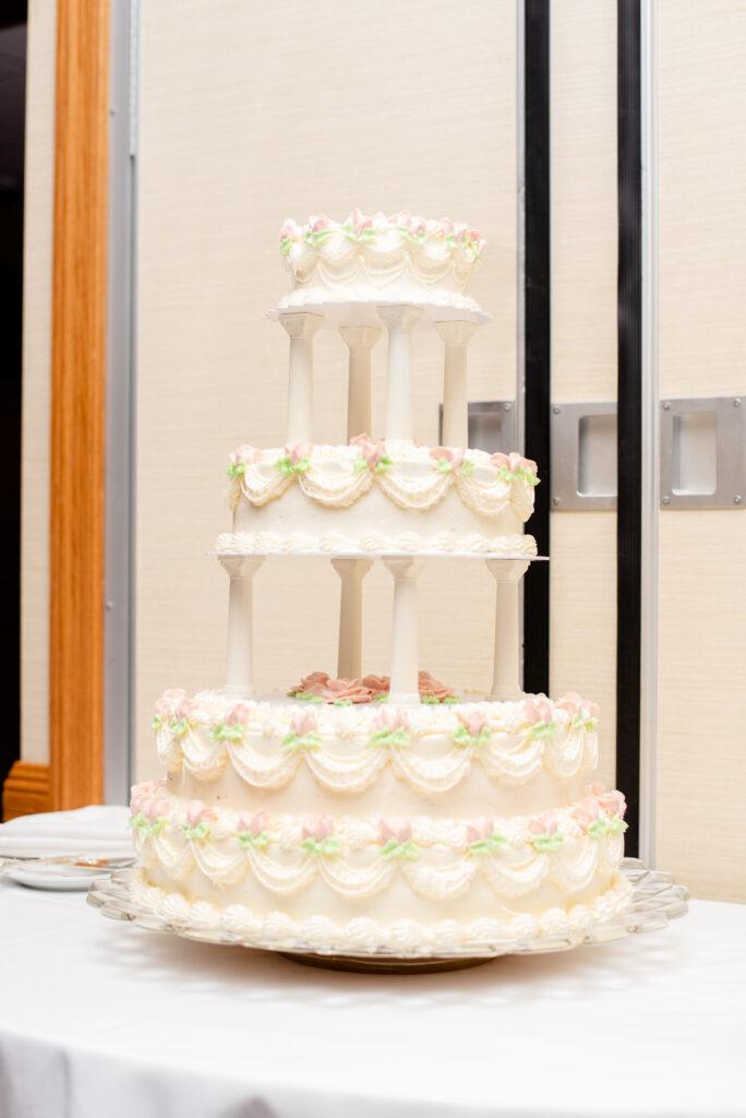 DSC 2247 684x1024 - Charles and Etta's Wedding Day