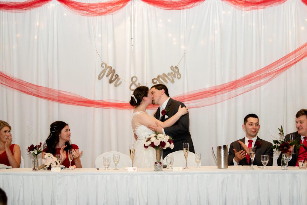 DSC 2474 1024x684 - Charles and Etta's Wedding Day