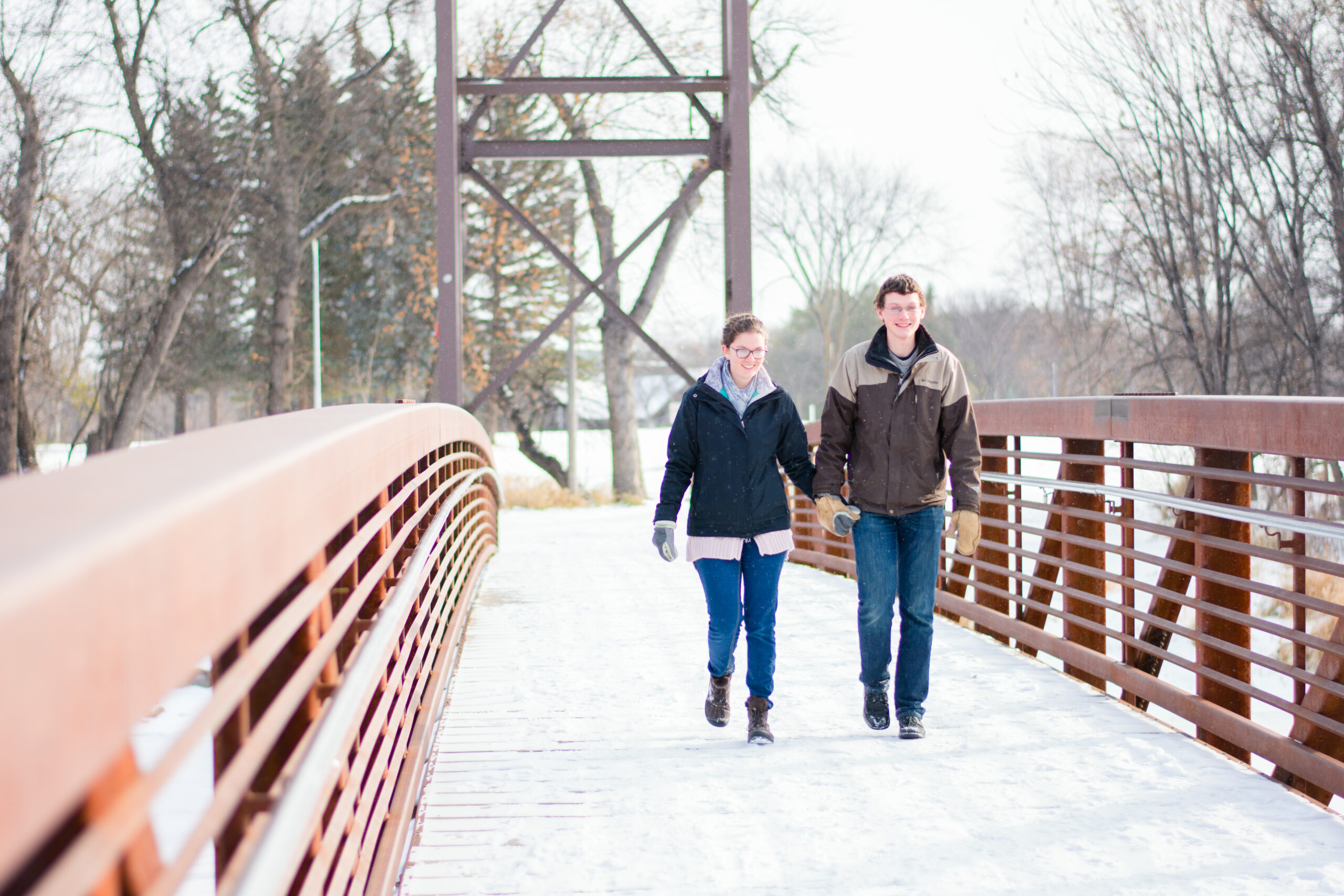 DSC 0025 scaled - Best Places to Take Engagement Photos in Fargo North Dakota