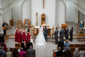DSC 1067 300x200 - How to Create A Catholic Wedding Program