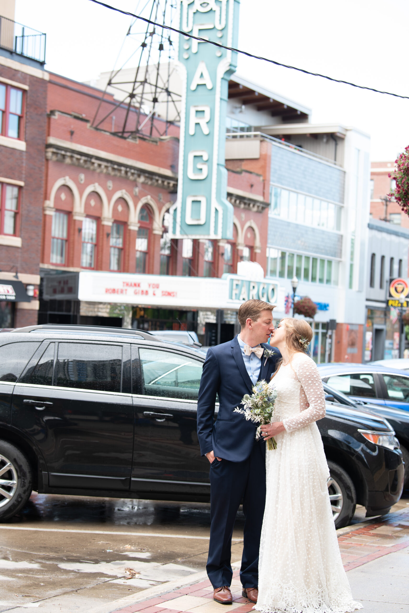 DSC 5832 scaled - Best Places to Take Engagement Photos in Fargo North Dakota