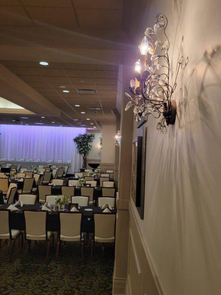 20210814 145724 768x1024 - Avalon Events Center   Fargo, North Dakota