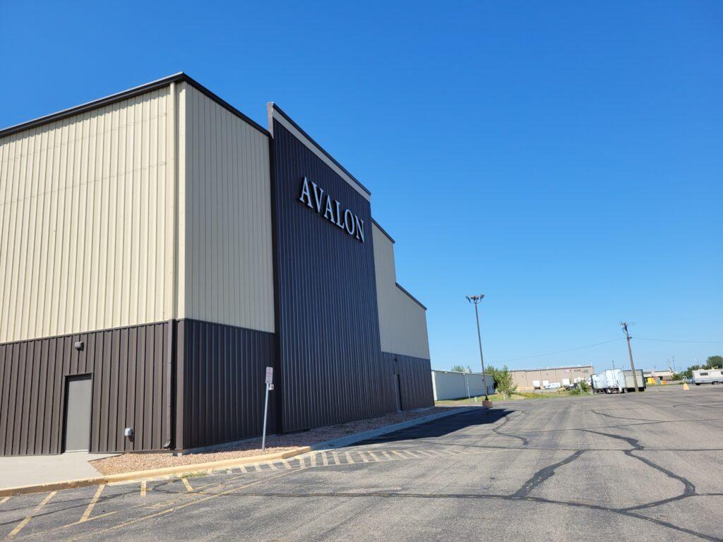 20210814 145948 1024x768 - Avalon Events Center   Fargo, North Dakota