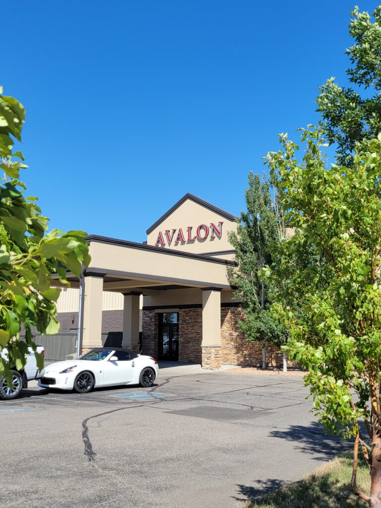 20210814 153822 768x1024 - Avalon Events Center   Fargo, North Dakota