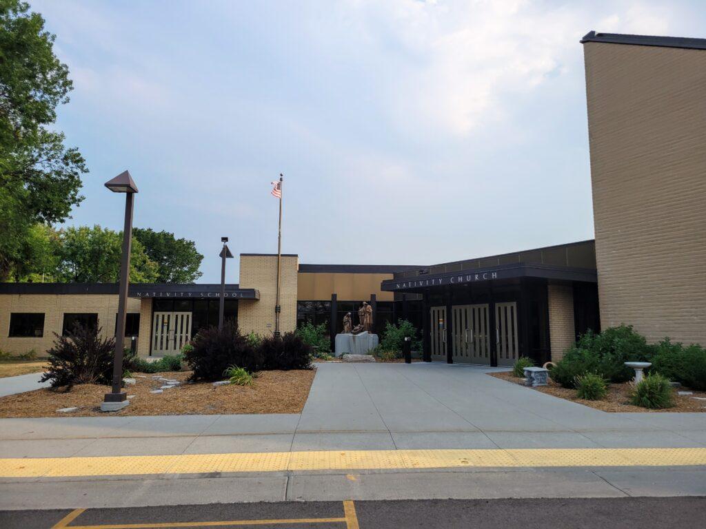 20210817 180224 1024x768 - Catholic Churches in Fargo