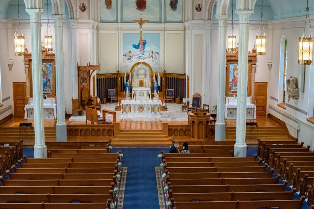 DSC 5300 1024x683 - Catholic Churches in Fargo
