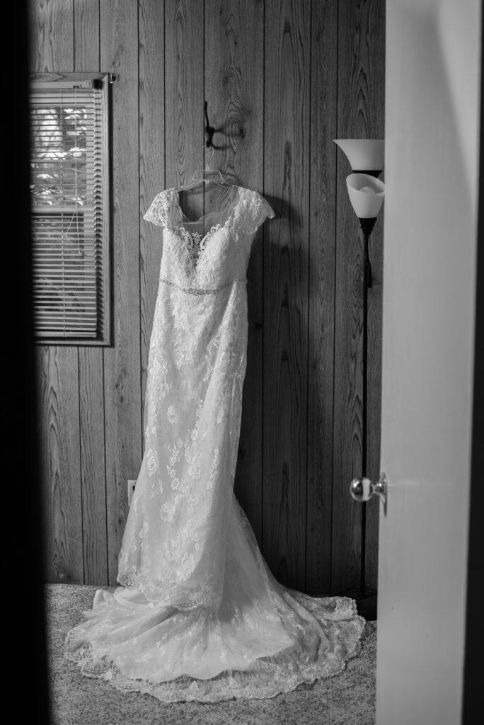 DSC 6592 684x1024 - Tony and Kaitlyn - Milt's Barn Wedding