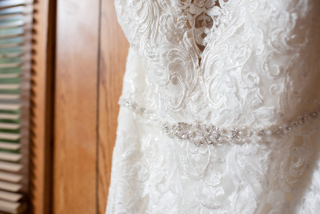 DSC 6595 1024x684 - Tony and Kaitlyn - Milt's Barn Wedding