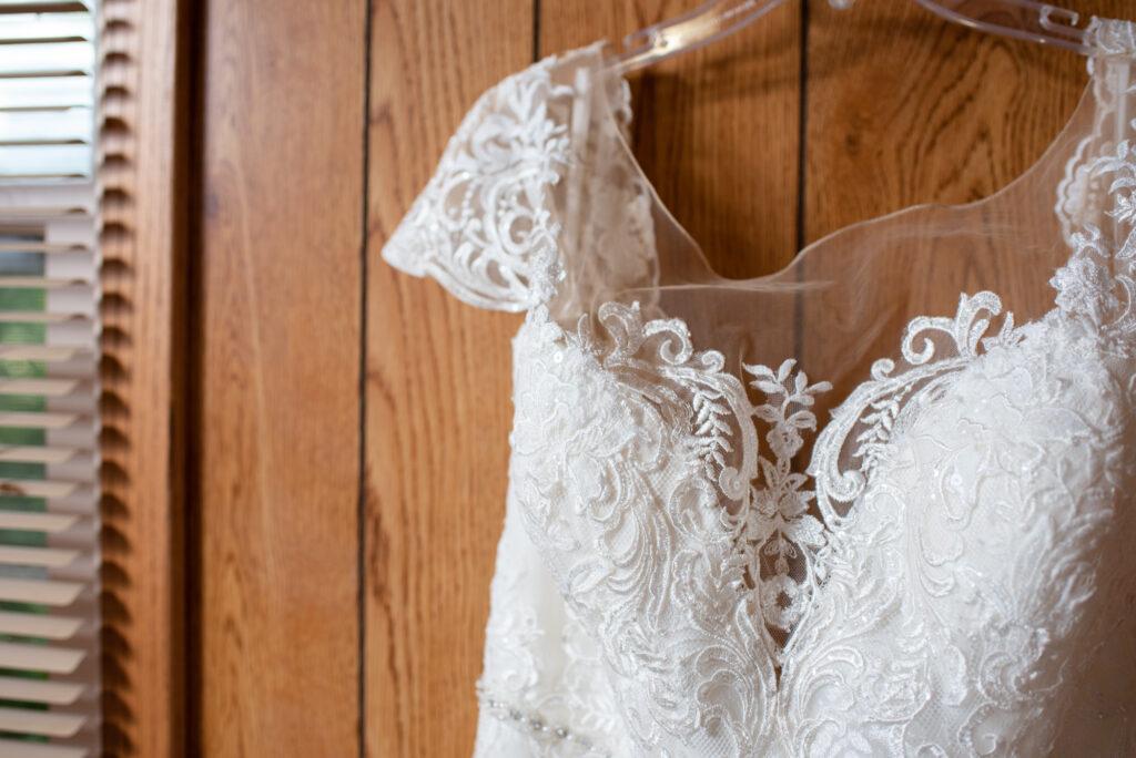 DSC 6597 1024x684 - Tony and Kaitlyn - Milt's Barn Wedding