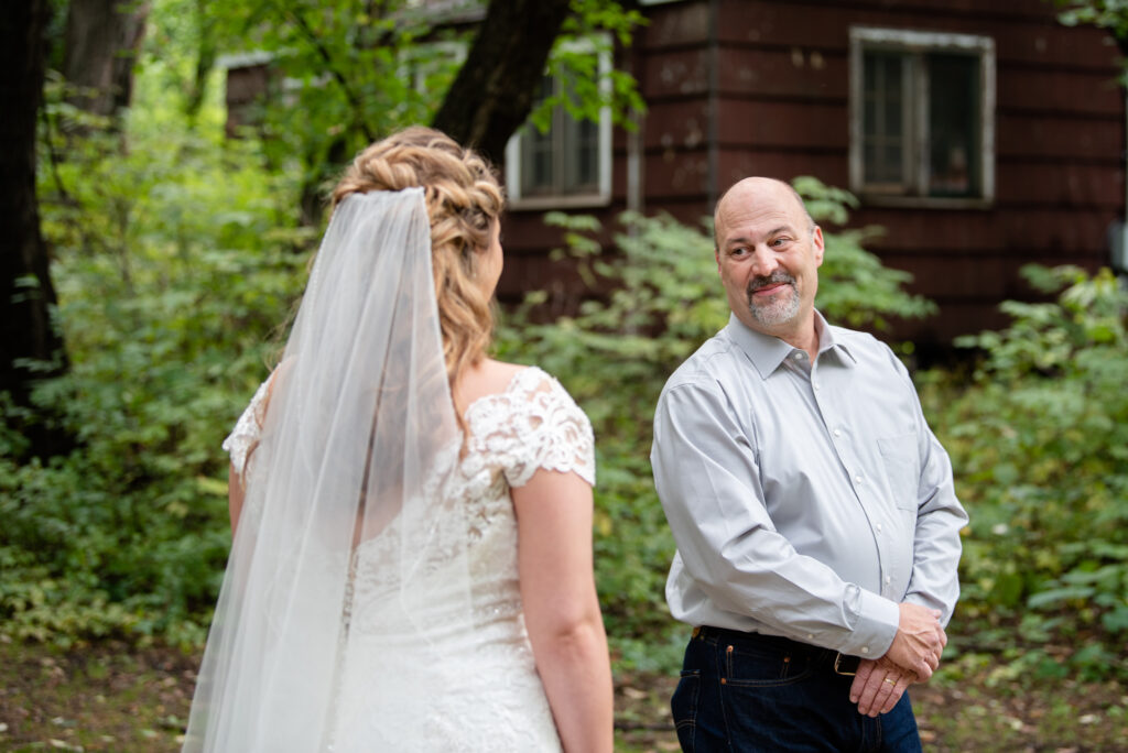 DSC 6696 1024x684 - Tony and Kaitlyn - Milt's Barn Wedding