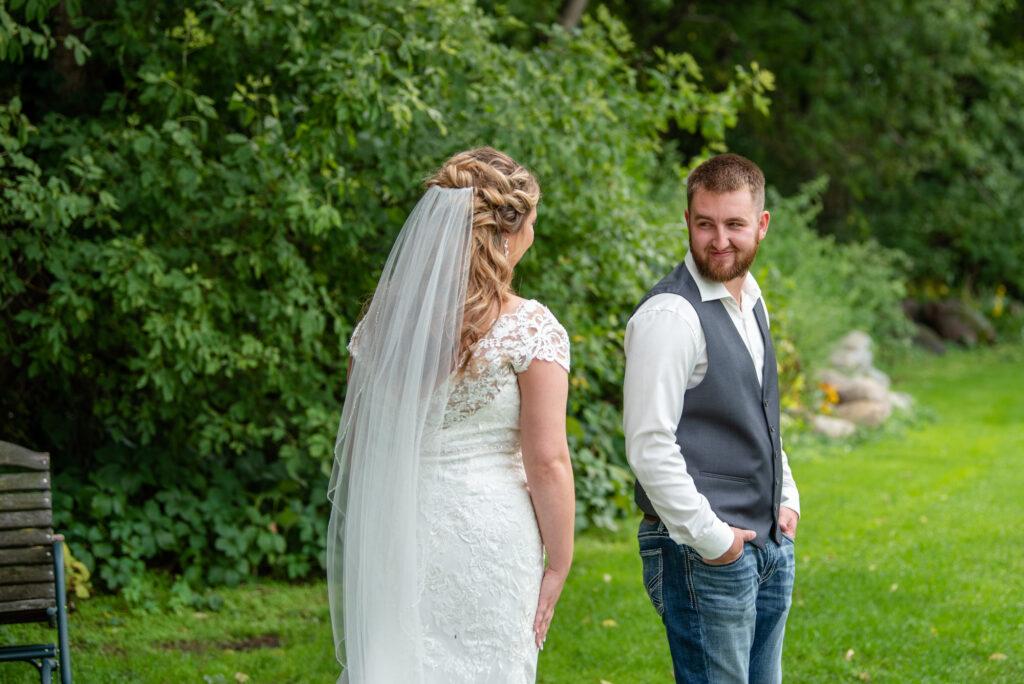 DSC 6738 1024x684 - Tony and Kaitlyn - Milt's Barn Wedding