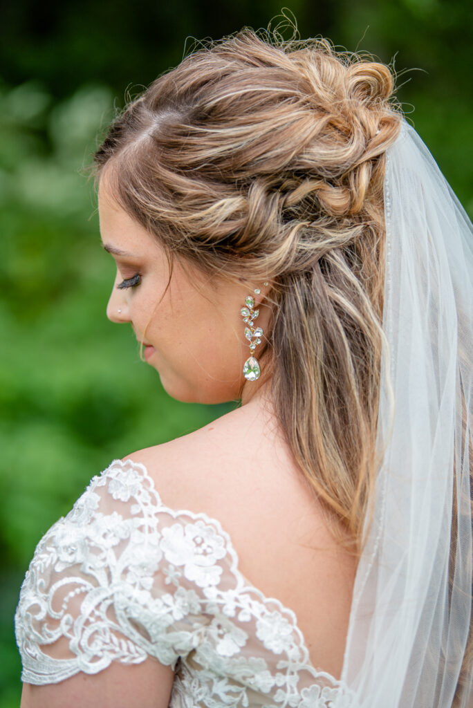 DSC 6775 684x1024 - Tony and Kaitlyn - Milt's Barn Wedding